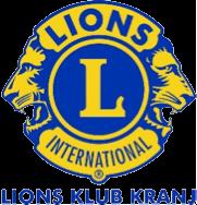 Lions Klub Kranj